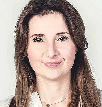 Agnieszka Kowaluk