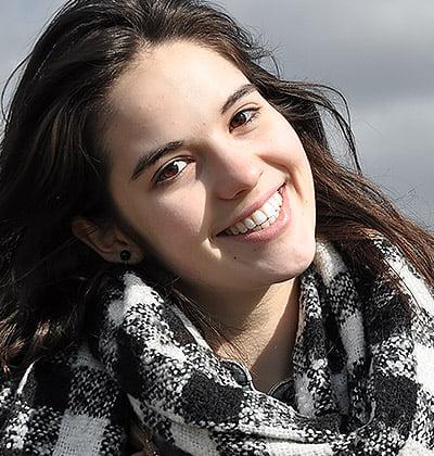 Dominika Stachowicz