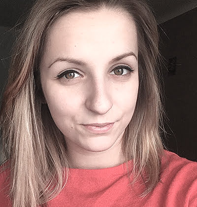 Ada Chmielewska