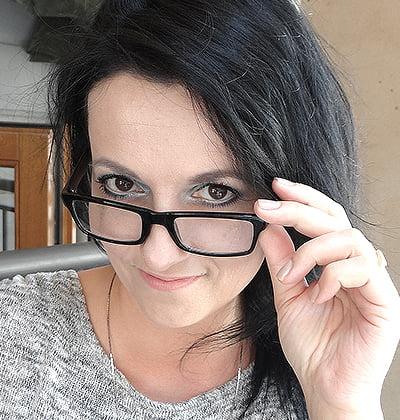 Barbara Winko