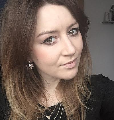 Joanna Gromek