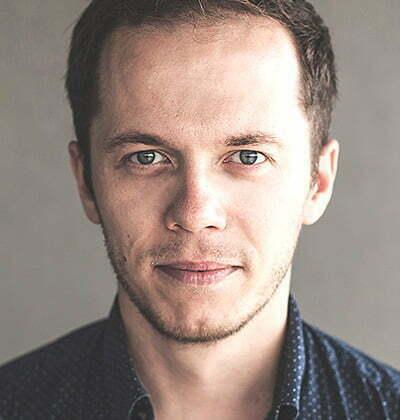 Adam Pietrzak