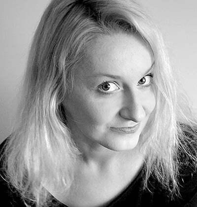 Małgorzata Leman