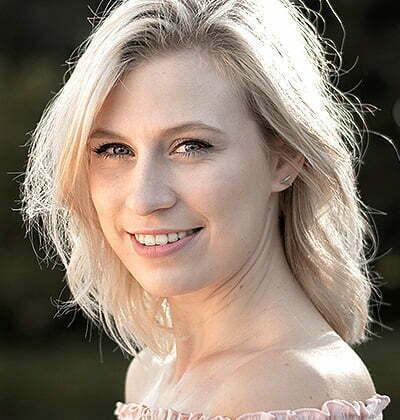 Martyna Michalak
