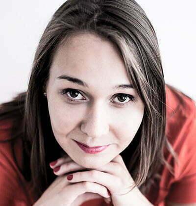 Daniela Bereza