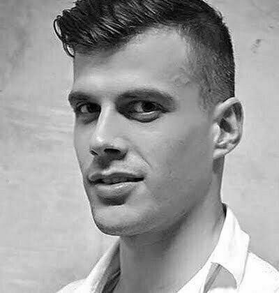 Dawid Kulas