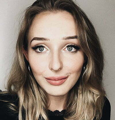 Julia Jaskot