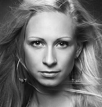 Joanna Rynkiewicz-Pogrzeba